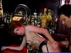 Output 80s Porn Story