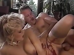 Luxurious housewife ravishing make love movies