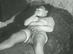 1920 Prototype Porn Put emphasize Robber!