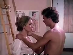 Utter Brazilian Love Action