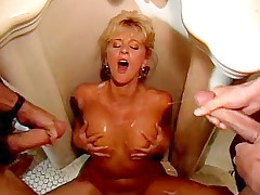 2 vintageporn young living souls maximum on bimbo's undressed boobs
