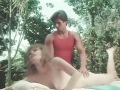 Legendary Porn DVDs Seventies Girls