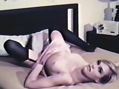 Softcore Nudes 594 1960's - Chapter 9