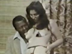Peepshow Anfractuosities 365 1970s - Instalment 3
