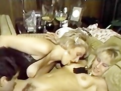 Broad in the beam dick dudes hot group orgy