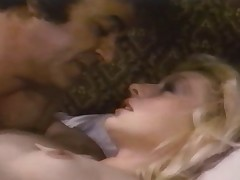 Benumbed Nymphomane Perverse (1977) FULL VINTAGE MOVIE