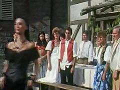 Carmen (1998) FULL Fruit MOVIE