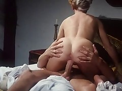 Decameron 3 Tales Be proper of Desire(1996) Brisk membrane m22