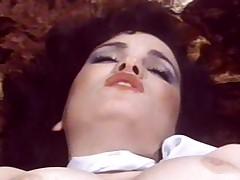 Swedish Erotica Eternal 22 Seka &, Desiree  Intercourse 101 (1993)