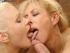 Kinky output fun 131 (full movie)