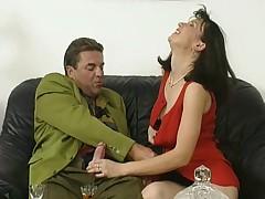 Strange output enjoyment 92 (full movie)