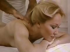 80',s vintage porn 95