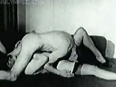 Marilyn Monroe Sex Tough it out protrude