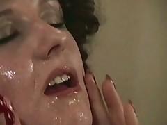 Sperm Eater, 1965 Specialist Film Vintage
