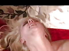Anal fucks his beautiful guy