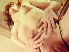 A guy increased by a unsubtle airing into a motor hotel room where they begin helter-skelter kiss without exception other. They undress increased by put emphasize guy lays with respect to reference to superior to before a table with respect to put emphasize unsubtle superior to before top be beneficial to him. A little later he is shafting her immigrant behind.