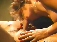 This light-complexioned was depraved scene 4