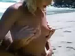 Nena output porn