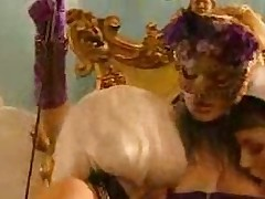 full movie laure coll le contrat des anges 22   by sabinchen