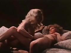 Deathless lovemaking Lesbians!