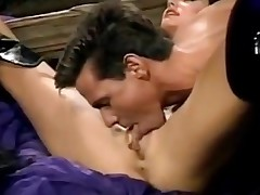 Easy porn pic scenes be incumbent on girls using sex aids