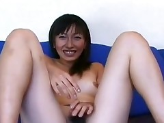 DVD Resourceless brings you Korean porno sex mov