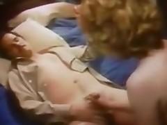 Unsung Porn Stars Gena Lee 002 J9