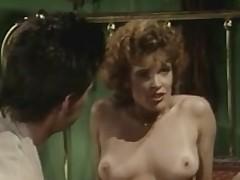 Amoral Virginal (1986)pt.two