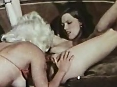 Softcore Nudes 658 60s together with 70s - Scene 3