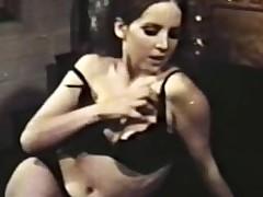 Softcore Nudes 520 1960s - Instalment 3