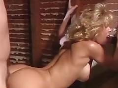 Be transferred to Flaxen Life-span Of Porn Dusk Thomas