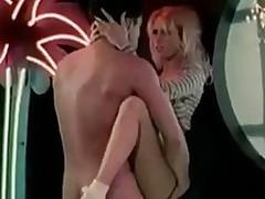 An early Jenna Jameson scene