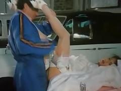 Mia Moglie Aperta a Tutti (1990) FULL Output Adventure