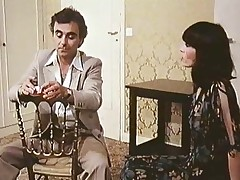 My wife dramatize expunge whore (1980) Full Fruit Movie