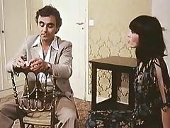 My wife dramatize expunge whore (1980) Full Fruit Movie