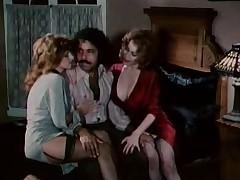 Bodacious Ta Ta',s (1984)