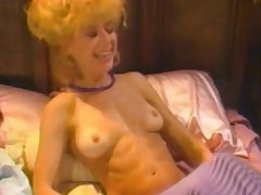 Nina Hartley Output Ambisextrous MMF