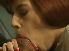 Output German Foursome Scene