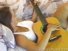 Vintage Rodney Moore Prurient Soft Girls Samantha Herb