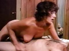 Frisky Beeswax - 1984