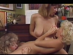 Cara Lott, Leslie Winston &, Christy Gully