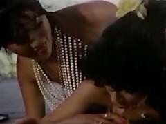 buttersidedown - Skintight (1981) pt2