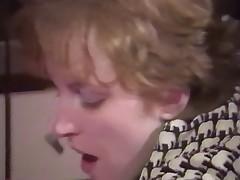 French Touch (1982) Brisk Movie