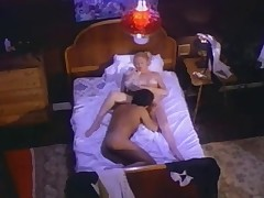 80&#039,s vintage porn 10