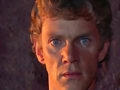 Caligula get under one's movie 1979