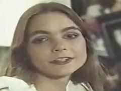 teen usa 1984