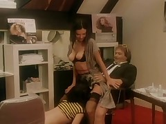 80&#039,s vintage porn 67