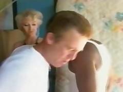 Triple Penetration Debutante Sluts 3  Dalny Marga 1996