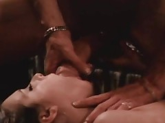Paragon making out DVDs 1970's