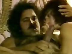 ron jeremy and charlene cody